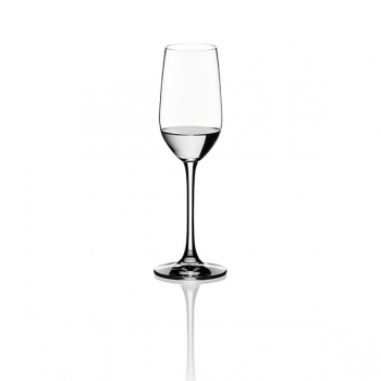 Riedel Bar 2x Tequila Ouverture