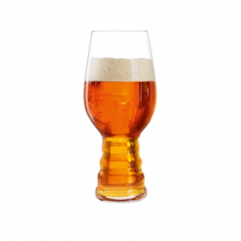Craft Beer Glasses IPA Glas 4er Set