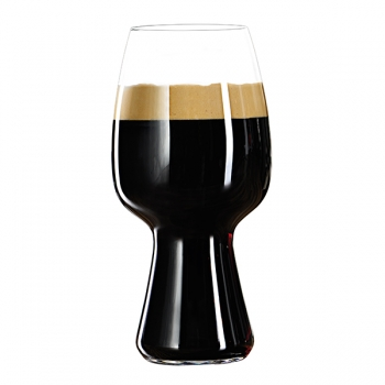 Craft Beer Glasses Stout Glas 4er Set