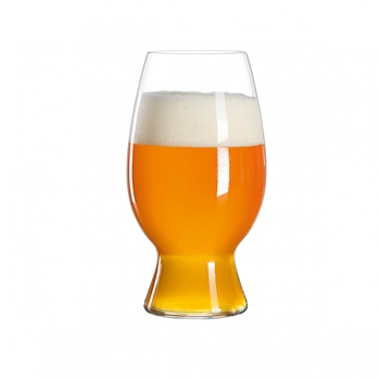 Craft Beer Glasses Witbier Glas 4er Set